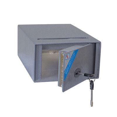 Шкаф встраиваемый ШМ-9