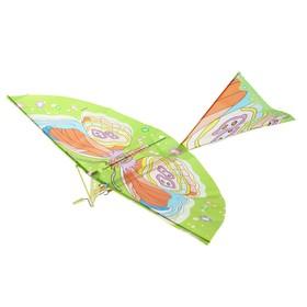 Летающая птица «Бабочка» Ош