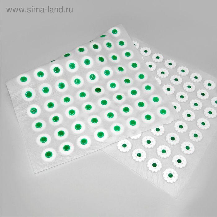 Аппликатор Кузнецова в индивидуальной упаковке, 260 х 560 мм, 144 модуля