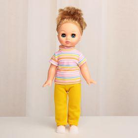 Кукла «Эля 23», 30,5 см