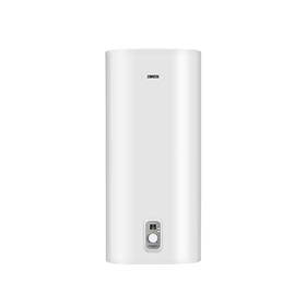 Водонагреватель Zanussi ZWH/S 80 Splendore XP 2.0, usb разъем для Wifi, таймер