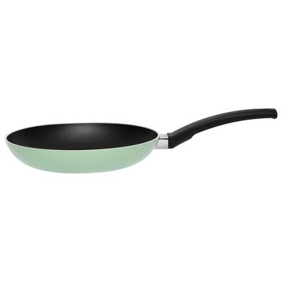 Сковорода Eclipse 24см 1,5л, светло-зеленая