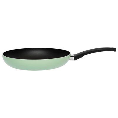 Сковорода Eclipse 28см 2,3л, светло-зеленая