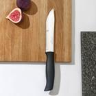 Нож кухонный TRAMONTINA Athus для мяса, лезвие 15 см, сталь AISI 420