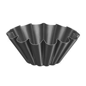 Форма для кекса d=22 см