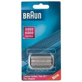 Cетка Braun 31 В Sries3 5000/6000FF Ош