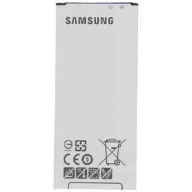 Аккумулятор SAMSUNG EB-BA510ABE A510 (2016)