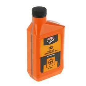 Масло для гидроусилителя руля 3ton, 0,5 л Ош