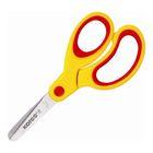 Ножницы 13 см, Kores Softgrip, с пластиковыми прорезиненными анатомическими ручками кругюнак.