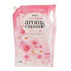 Кондиционер для белья Розы Aroma capsule, 2,1 л