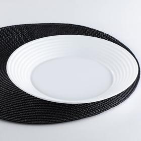 Тарелка суповая Luminarc HАRЕНА, d=23 см, 800 мл