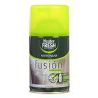 """Освежитель воздуха Master Fresh Fusion """"Антитабак"""", сменный баллон, 250 мл"""