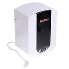 Водонагреватель THERMEX IBL 10 O, накопительный, нержавеющий бак ASTN+, 10 л, 2500 Вт