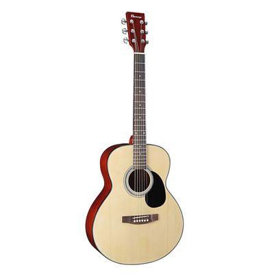 Акустическая гитара HOMAGE LF-4021 - Фото 1
