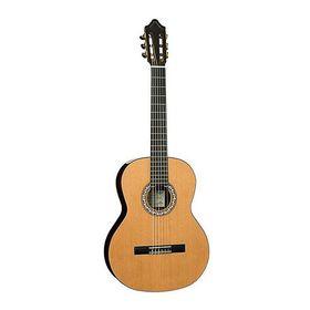 Классическая гитара Kremona SA-C Artist Series Solea