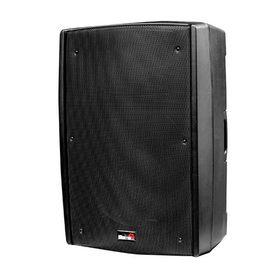 Активная акустическая система Biema B2-115-power 450Вт