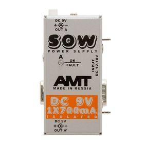Модуль питания АМТ Electronics PSDC9 SOW PS-2