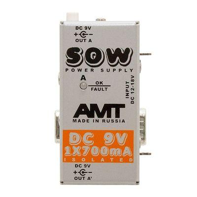 Модуль питания АМТ Electronics PSDC9 SOW PS-2 - Фото 1