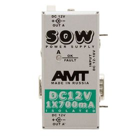 Модуль питания АМТ Electronics PSDC9-2 SOW PS-2