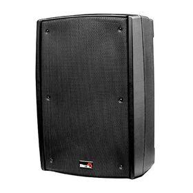 Пассивная акустическая система Biema B2-112 400Вт Ош