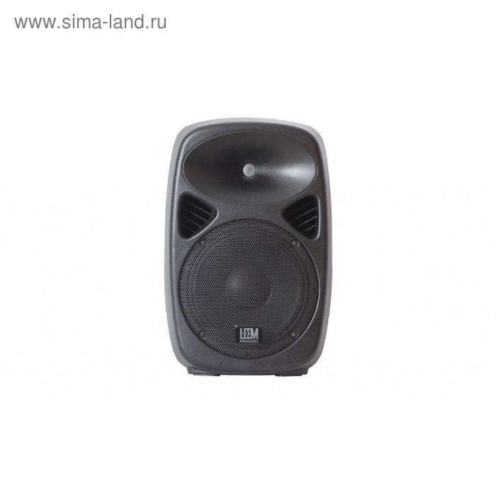 Акустическая система активная Leem SPA-8 50Вт
