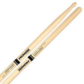Барабанные палочки Pro Mark FBH595TW 5В Select Forward Balance смещенный баланс