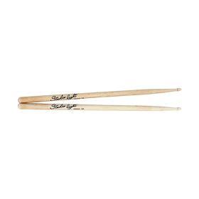 Барабанные палочки Leonty SL5AW Studio Light 5A деревянный наконечник