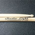 Барабанные палочки Leonty SL5AN Studio Light 5AN нейлоновый наконечник