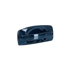 Ручки открывания двери ВАЗ 2110-12 евро, Космос, к-т 4 шт Ош