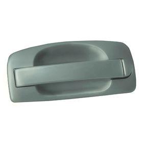 Ручки открывания двери ВАЗ 2110-12 евро, млечный путь, к-т 4 шт Ош