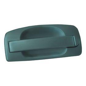 Ручки открывания двери ВАЗ 2110-12 евро, к-т 4 шт Ош