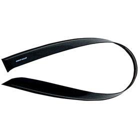 Ветровики Voron Glass Lada Niva 3 dv 2 шт Ош
