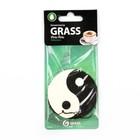 Ароматизатор Grass