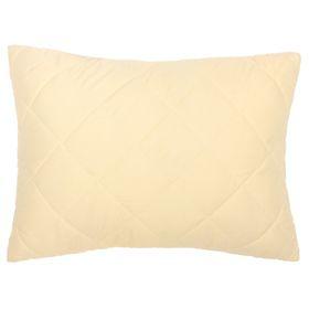 Подушка Овечья шерсть, 50х68см