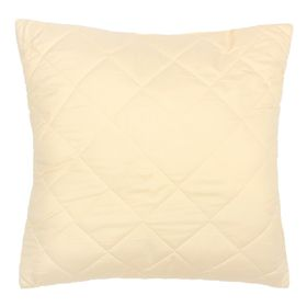 Подушка Овечья шерсть, 68х68см