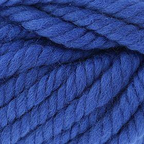 "Пряжа ""Pure wool plus"" 100% шерсть 30м/100гр (5329)"