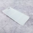 Чехол LuazON для iPhone 6 Plus, орнамент MZF-0045 - Фото 2