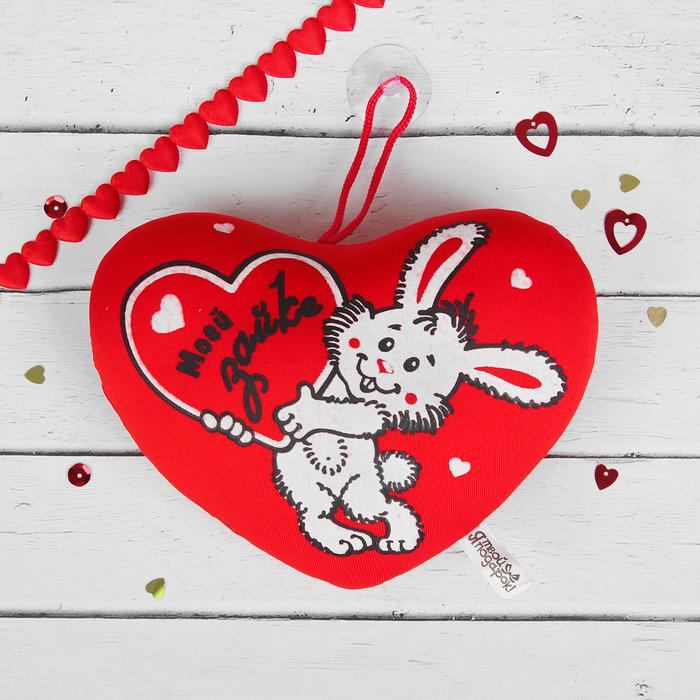 Открытка сердечком для мам своими руками феррер