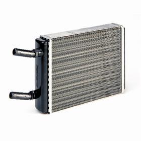 Радиатор отопителя для автомобилей 31029 (16мм) GAZ 31029-8101060, LUZAR LRh 0310 Ош