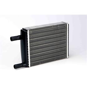 Радиатор отопителя для автомобилей 3302 (18мм) GAZ 3302-8101060-10, LUZAR LRh 0306 Ош