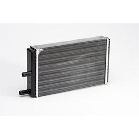 Радиатор отопителя 2141 2141-8101060, LUZAR LRh 0241 Ош