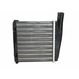 Радиатор отопления для автомобилей ГАЗель-Бизнес/ГАЗель-Next салонный (4кВт) GAZ ОСА.4000.24, LUZAR LRh 03024 Ош
