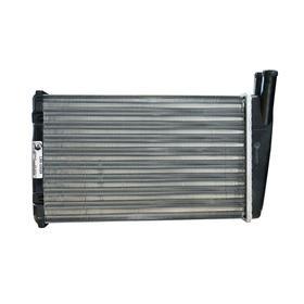 Радиатор отопления для автомобилей ГАЗель-Бизнес/ГАЗель-Next салонный (9кВт) GAZ АР.9000.8110060, LUZAR LRh 03029 Ош