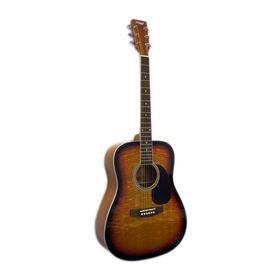 Акустическая гитара HOMAGE LF-4110T