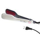 Выпрямитель для волос GA.MA INNOVA DUO, 40 Вт, ионизация, до 230 °C, керамика