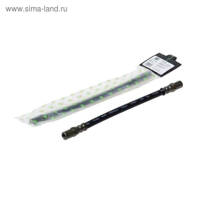 Шланг тормозной задний для автомобилей ВАЗ 2108 2108-3506085, TRIALLI BF 208