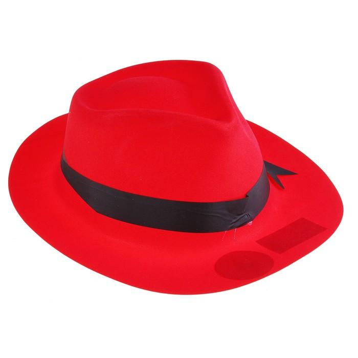 Карнавальная шляпа, с к�