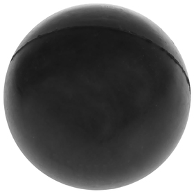 Мяч для метания, 150 г, d=6,5 см Ош
