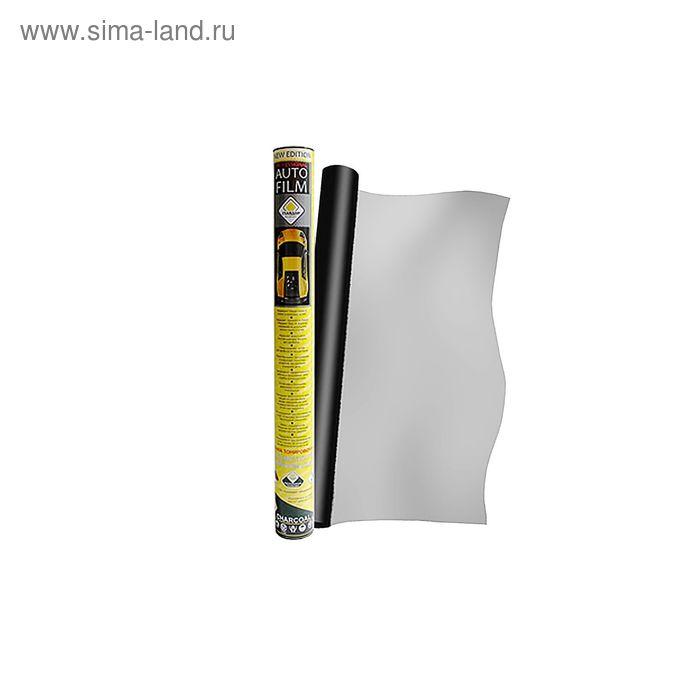 """Пленка тонировочная """"ГЛАВДОР"""" 10% (0.75м х 3м)"""