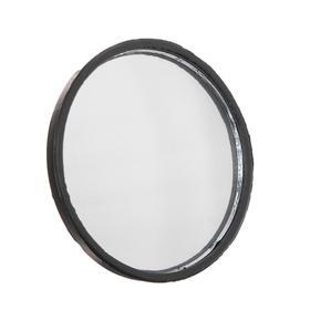 Зеркало мертвой зоны 'ГЛАВДОР' круглое, 2', микс Ош